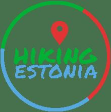HikingEstonia